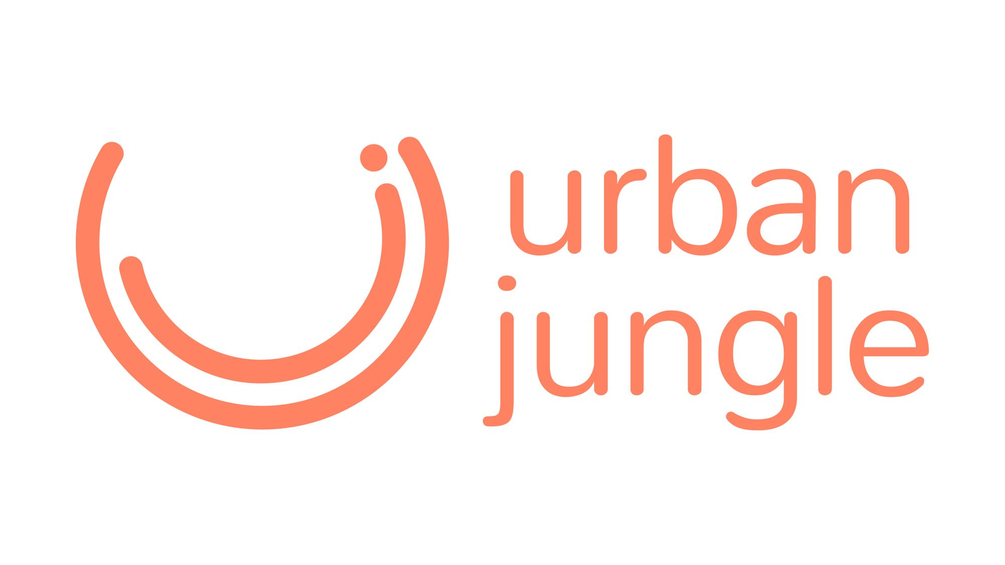 What makes 'culture' at insurtech startup Urban Jungle