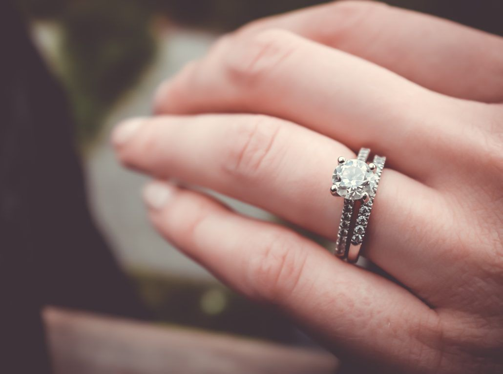 Engagment-Ring-Insurance2