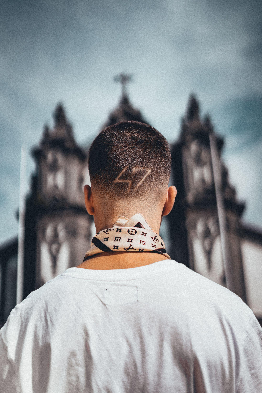 Lockdown-hair-cut-2