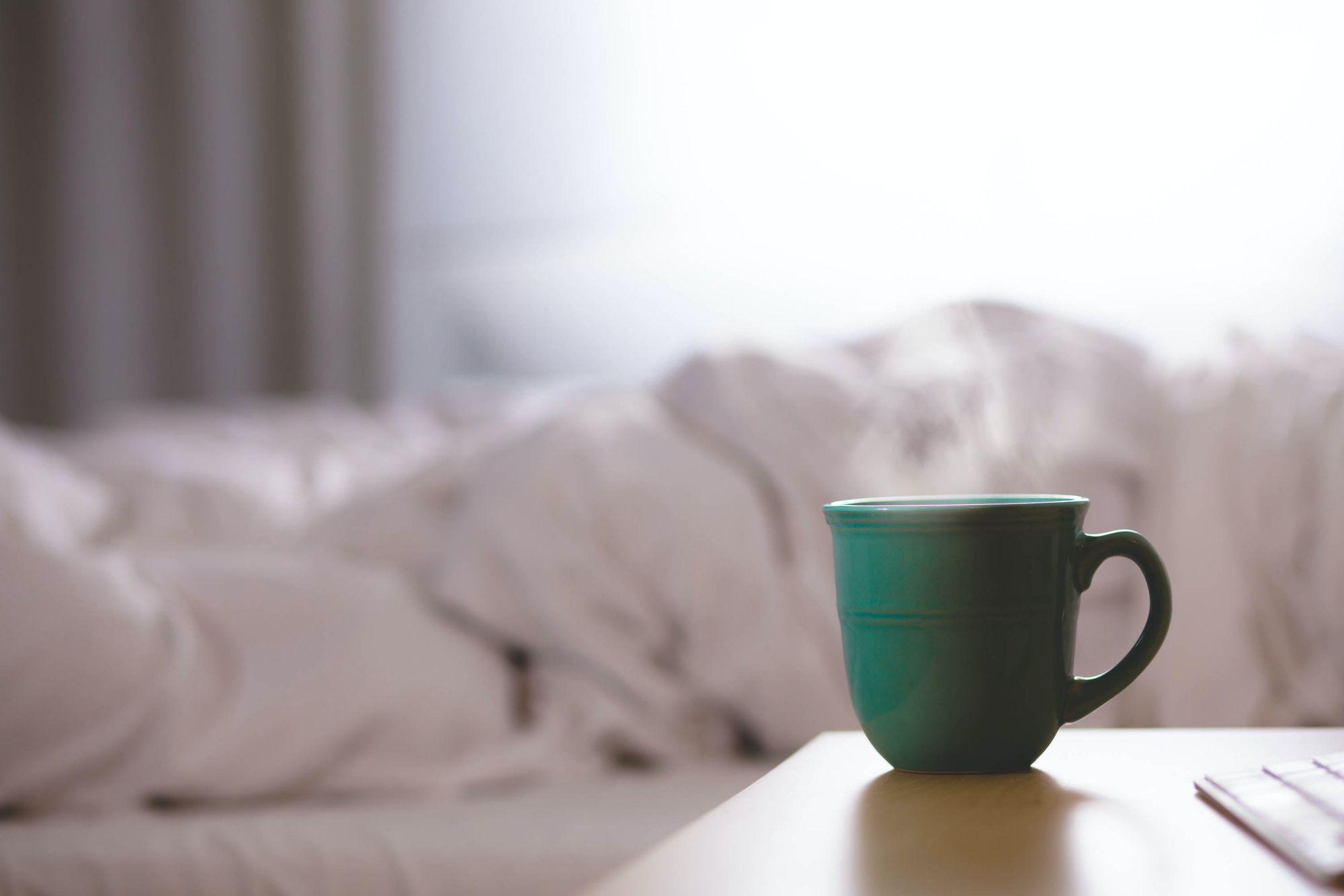 Tea-breaks-in-lockdown
