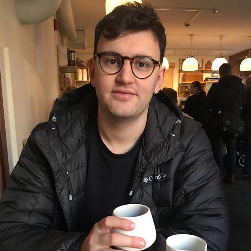 Meet Urban Jungle S Product Director Elliot