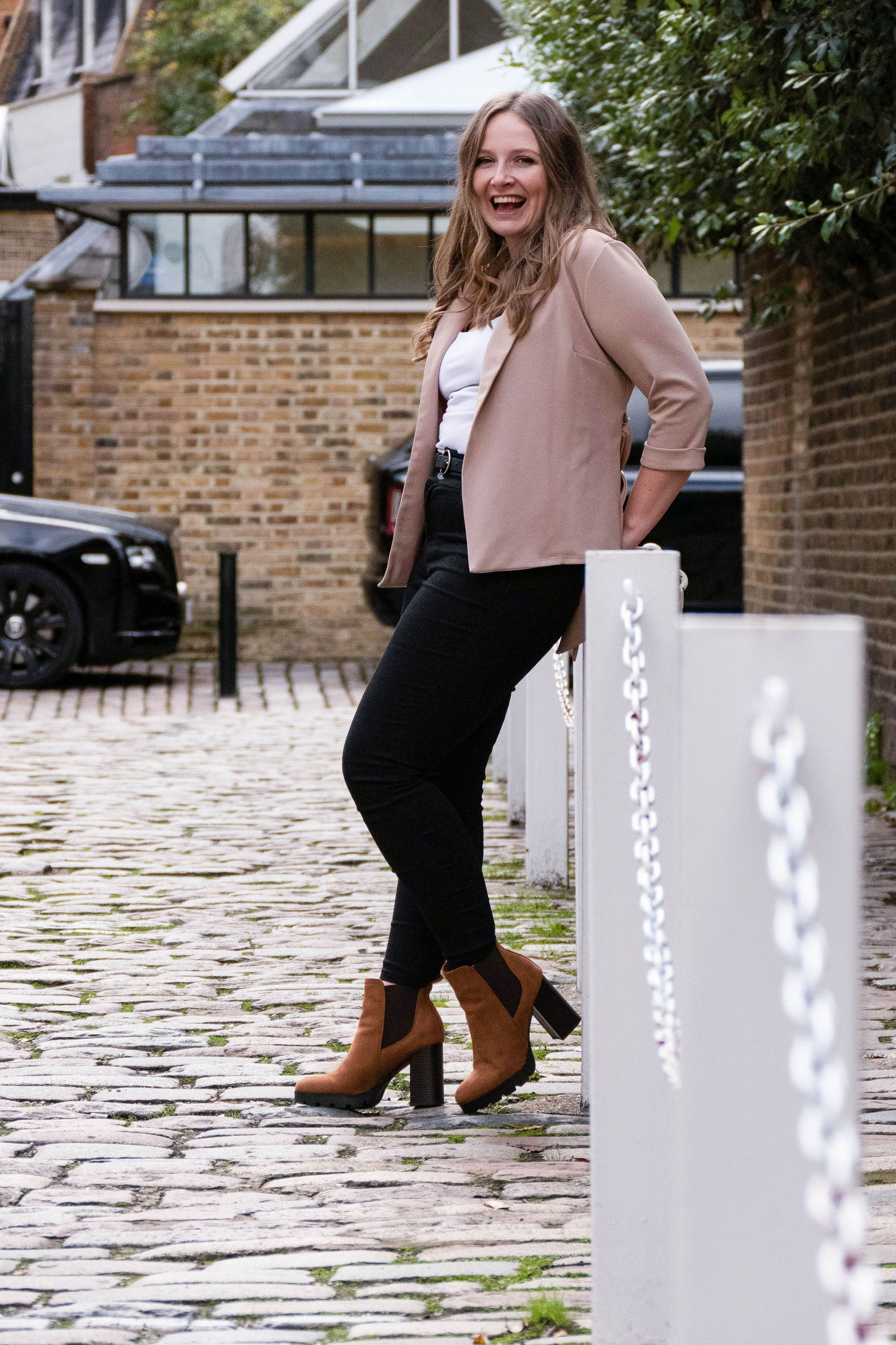 Laura-Poole-street-view-1