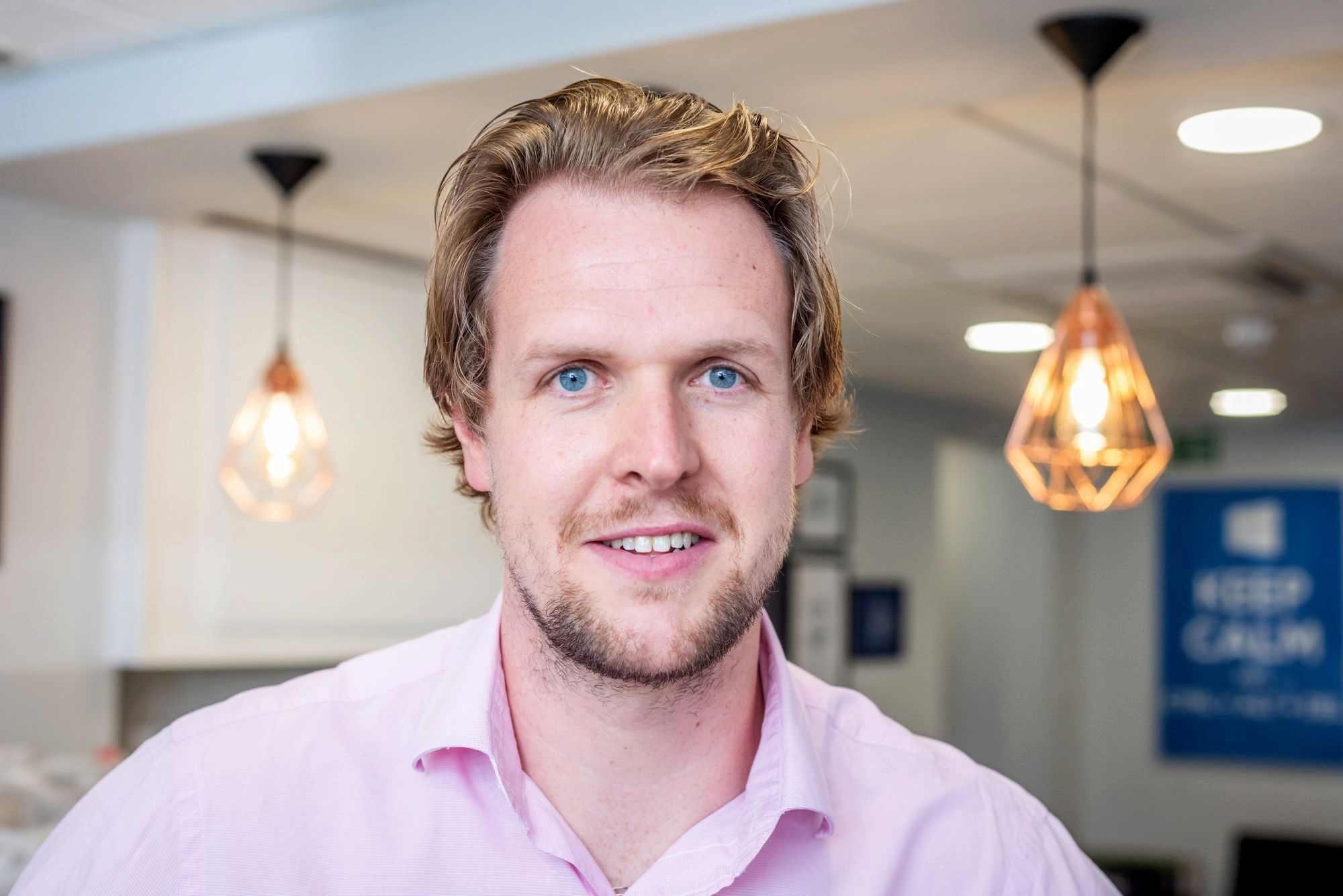 LukeMead-founder-of-LMS