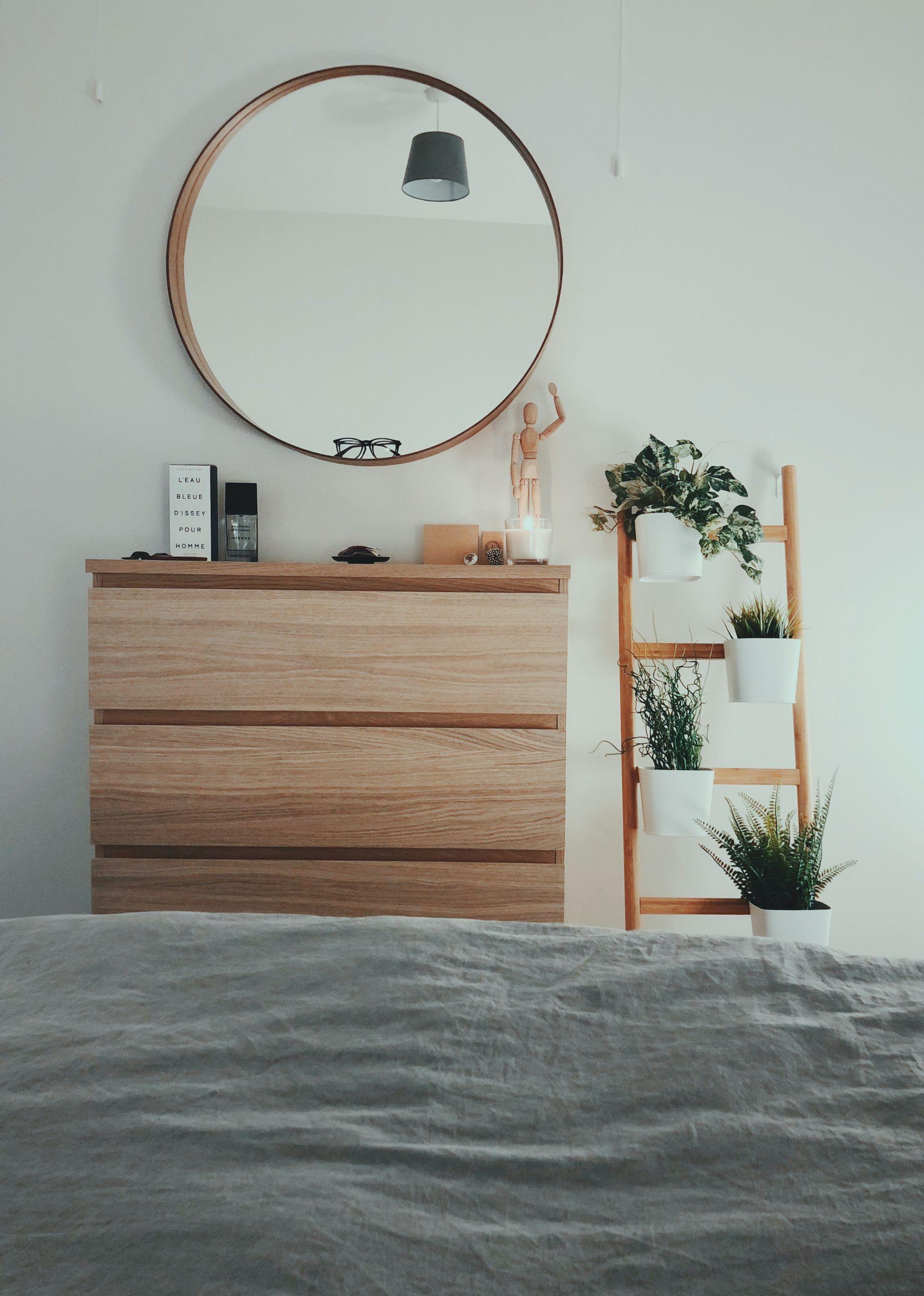Mirror-at-home