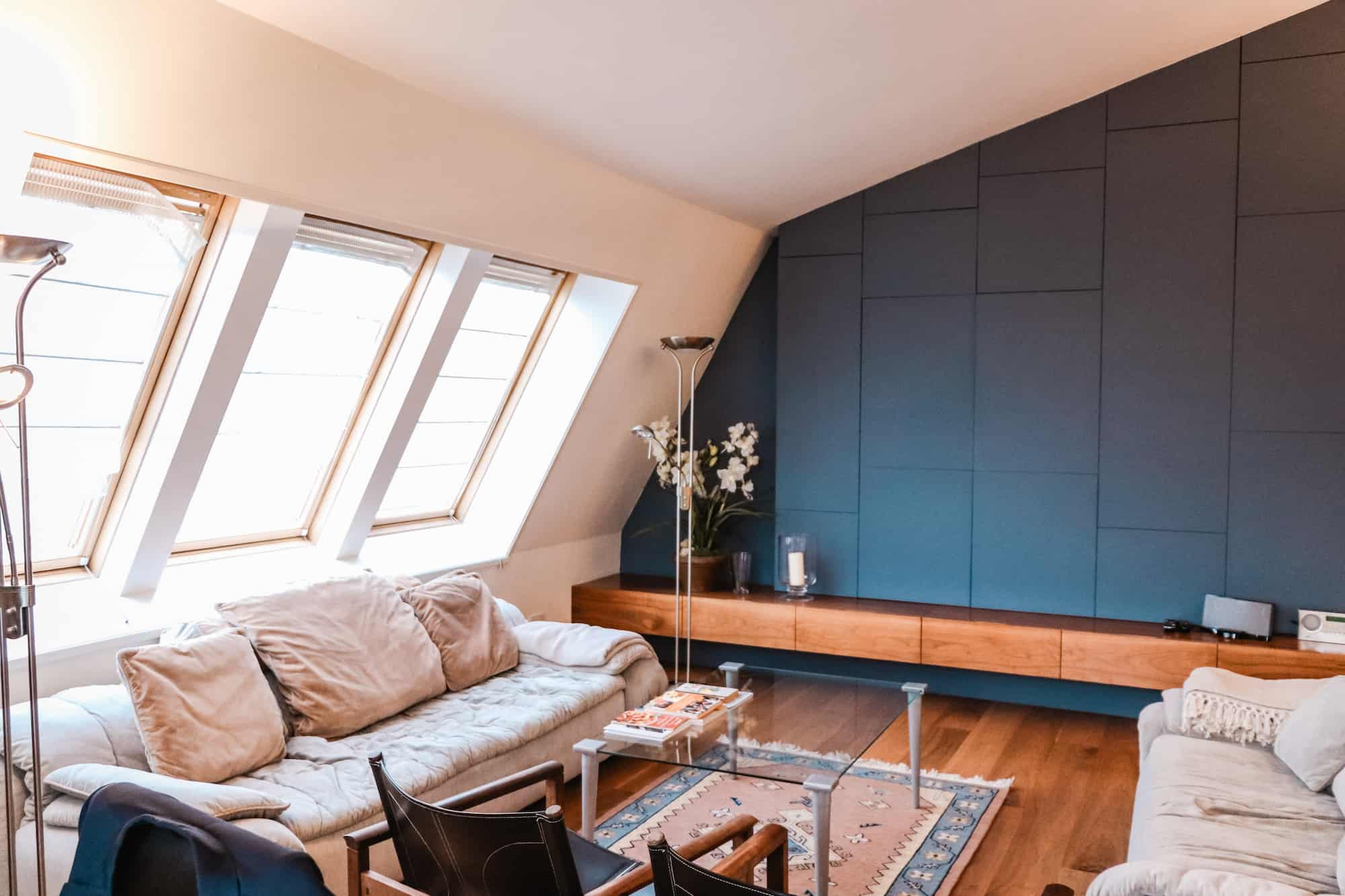Rental-home-