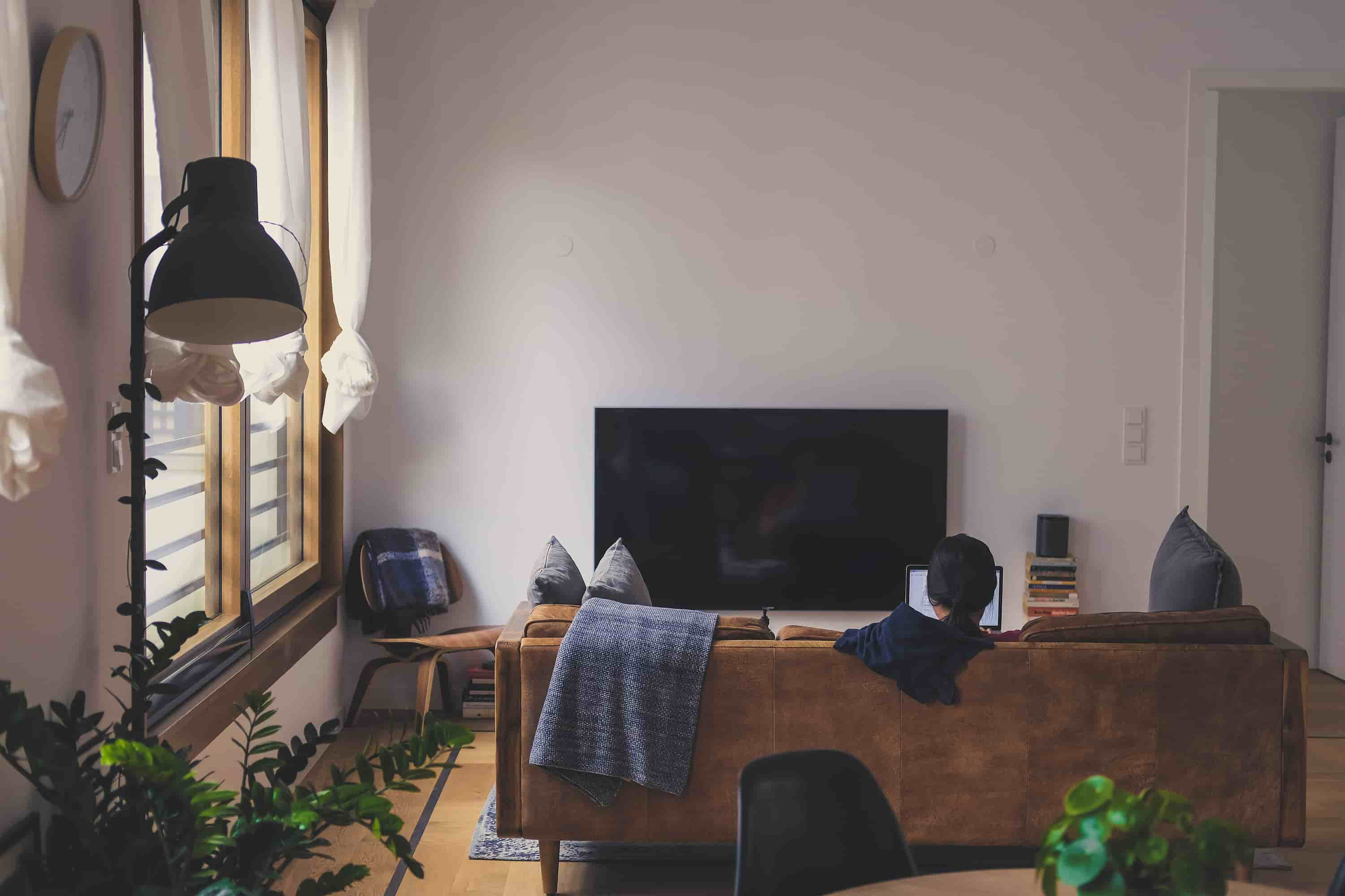 Top 10 tips for viewing a student accommodation