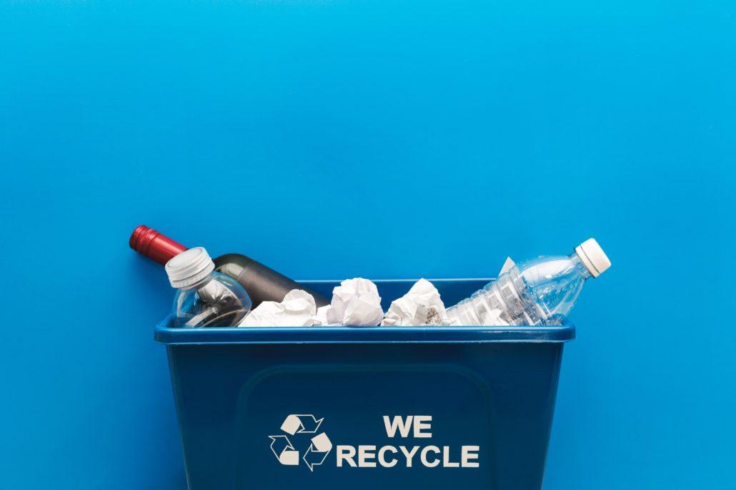 recycling-bin-with-bottles-in-it