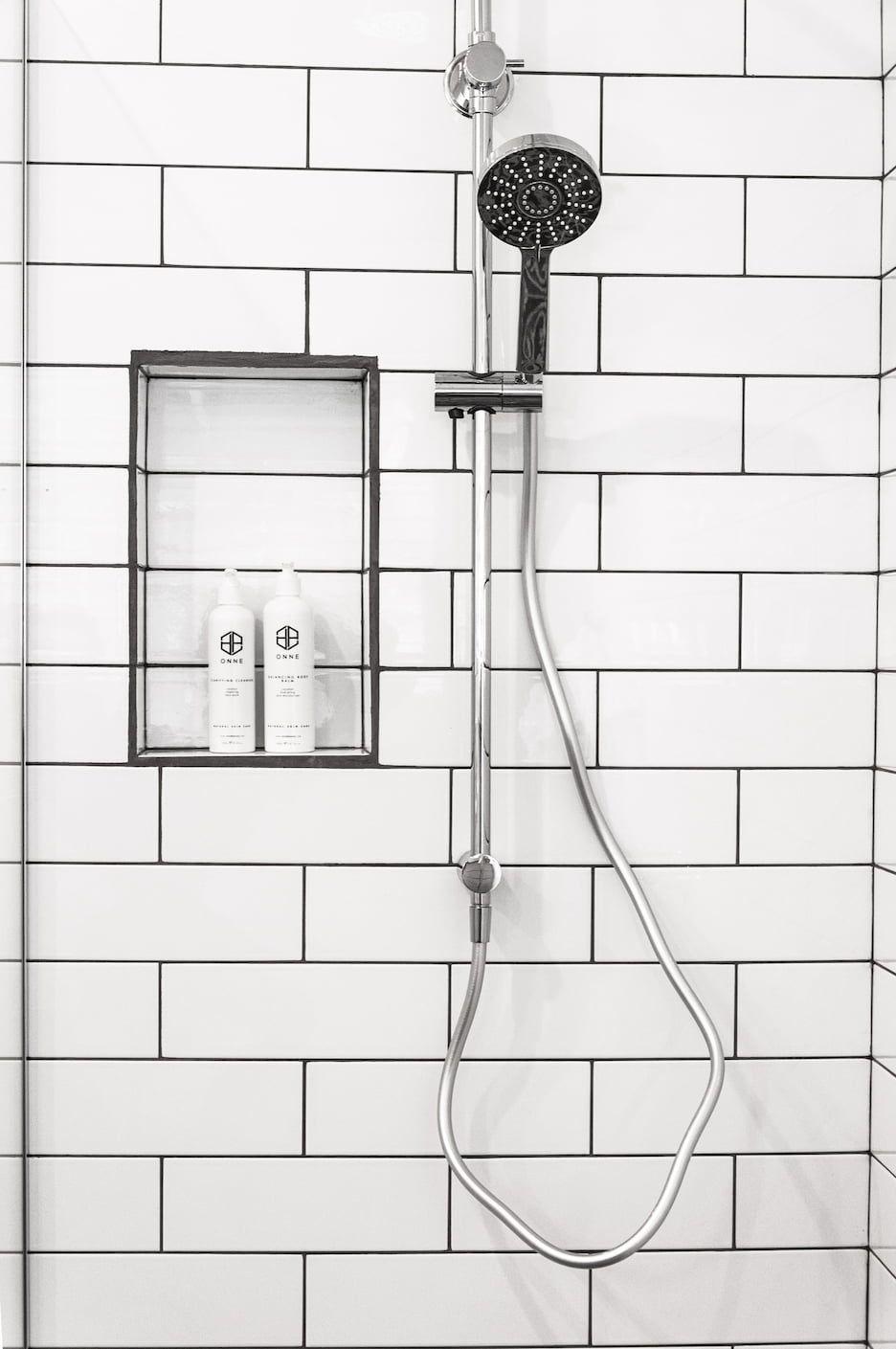 Bathroom-shower-1