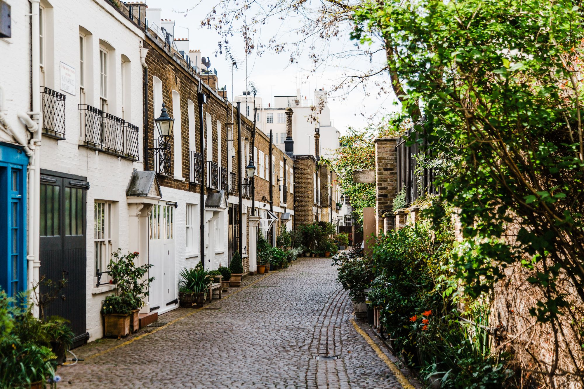 London-Houses-
