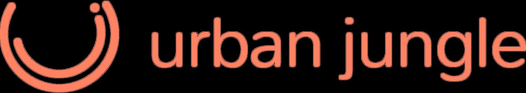 UJ-logo_orange-1